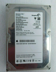 "Seagate Barracuda ST380013AS 9W2812-040 SATA 3.5"" 80 GB 7200 RPM HD 70-2"