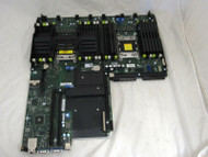 Dell 0h47hh Serverboard for Dell Poweredge R620 67-2