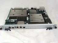 Emerson ACTA-9405 Telecom Board W/72GB Ram 2 OCTEON II CN6880 32 Core CPU 60-2