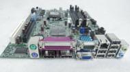Dell Optiplex 0C522T C522T SFF LGA 1156 DDR Motherboard Systemboard 20-3