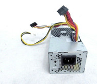Dell 0PW116 PW116 H325P-00 235W Power Supply 70-3