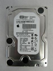 """Western Digital Apple WD1002FBYS-431P1B0 1TB,7200RPM SATA 3Gbps 32MB 3.5"""" 19-3"""