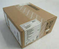 Cisco ASA 5505 Firewall Edition Brand New Factory Sealed 28-4
