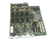 IBM 74Y1827 Planar BackPlane For 8233-E8B/8236-E8C Servers 45-5