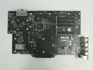 Apple Mac Pro Mid 2010 Backplane Board 639-0461 | 820-2337-A | 30-3