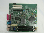 Dell Motherboard for OptiPlex 780 0C27VV C27VV 51-3