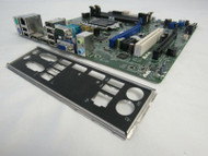 Dell 0F5C5X F5C5X Optiplex 7020 Motherboard 33-3
