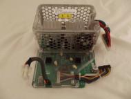 HP 289560-001 266240-001 Power Converter Module ProLiant DL380 G3 48-3