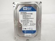 """Western Digital Caviar Blue WD2500AAKX 250GB 7200RPM 3.5"""" SATA Hard Drive 44-5"""