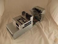 Artesyn NFD475-6630E 400W DC-DC Power Module 30-2