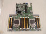 Quanta DA0S2BMB8D0 LGA 2011-3 Server Motherboard TQ544 30-4