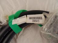IBM 39M5415 Longwell EX J85836C Cable Factory Box 32-5