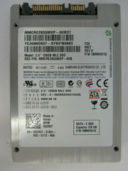 0G295T Dell 128GB MLC SATA 3Gbps 2.5-inch SSD B-4