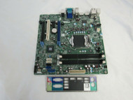 Dell Motherboard for OptiPlex 7010 0KRC95 KRC95 with I/O Shield 30-4