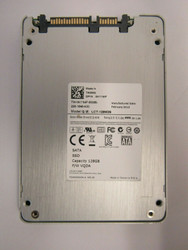 0K11MF Dell Lite-On 128GB SATA 6Gbps 2.5-inch SSD A-5