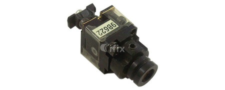Agfa Acento/Avalon1W Can Laser Diode (Part #DN+U1150073-10)