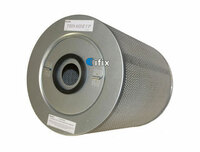 Kodak UDRC Particulate Filter (Part #57-8792D-B)