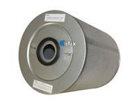 Kodak UDRC Particulate Filter (Part #57-8792D-B)