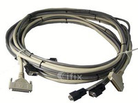 Creo Trendsetter RIP Interface Cables