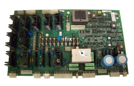 Creo Lotem 800 II Power Distribution Board (Part #503C1C064L)