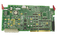 Creo NUC Board (Part #503C2L182P)