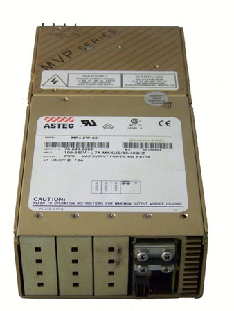 Creo Trendsetter CTP 40 Watt Head Power Supply (Part #13-4832)
