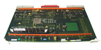 Creo Trendsetter CTP Fast DPE Board (Part #10-3672C)