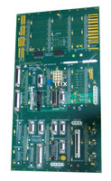 Creo Trendsetter MPE Backplane Board (Part #10-1411E)