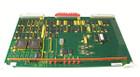 Kodak Trendsetter Autoloader Controller Board (Part #10-3691A)