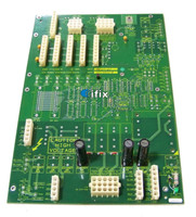 Creo Trendsetter Power Distribution Board (Part #10-1421C)