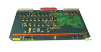 Creo Trendsetter VLF Parallel Head Interface Board (Part #10-0898B-B)