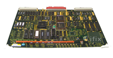 Creo Trendsetter CTP MPE Board (Part #10-3692)