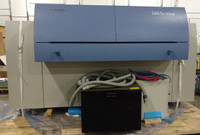 Screen Ultima 16000 VLF CTP Platesetter