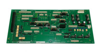 Screen PT-R8000 CON-CTP Board