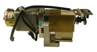 Heidelberg Topsetter 102 RST Registration Punch (Part #S70584788-12)