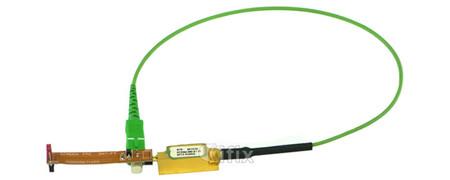 Screen PTR 8600 Laser Diode (Part #100016405V03)