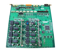 Fuji Javelin HS 64LD_CPU2 Board (Part #100006570V0)