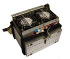 Fuji Javelin HS Cooling Unit (Part #100016404V00)
