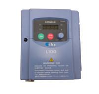 Acento/Avalon Blower Inverter (Part #DN+100100496V00)