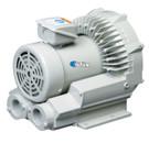 New Screen PT-R4300 Blower Motor (Part #100085823V06)