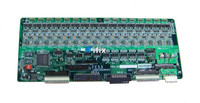 Fuji Javelin FES Board (Part #100018282V00)