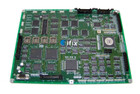 Fuji Dart RCP2-PTR4 Board (Part #U1254023-00)