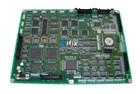 Agfa Acento RCP2-PTR4 Board (Part #DN+U1254023-00)