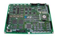Heidelberg Topsetter 74 RCP2-PTR4 Board (Part #05940257)