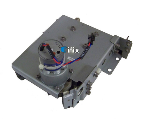 Fuji Dart Away Balancer Drive Unit (Part #U1254057-02)