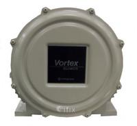 Screen PlateRIte Blower Motor (Part #S86401017-40)