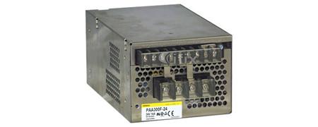 Heidelberg Topsetter 24V Power Supply (Part #06007767)