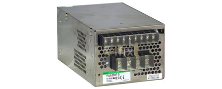 Fuji Dart/Javelin 5V Power Supply (Part #100023568V00)