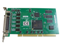 Screen PP66 PIF RIP Interface Board (Part #S100035694V02)