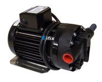 Glunz & Jensen Azura C85/C120 Cleanout Unit Pump (Part #39092)
